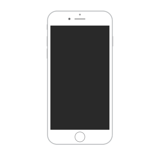 handy reparatur Apple iPhone 6