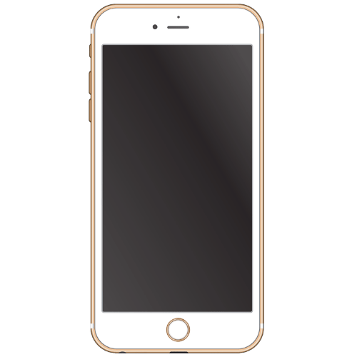 handy reparatur Apple iPhone 6S Plus