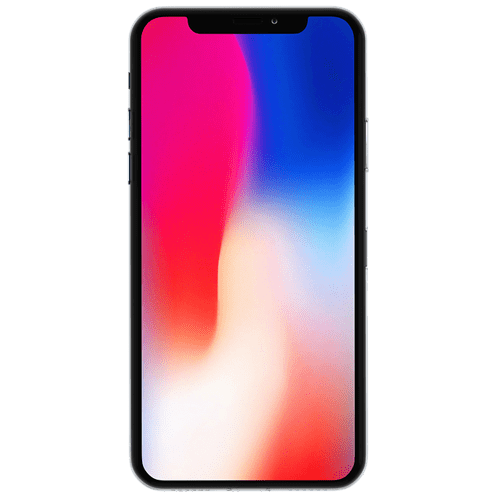 handy reparatur Apple iPhone X